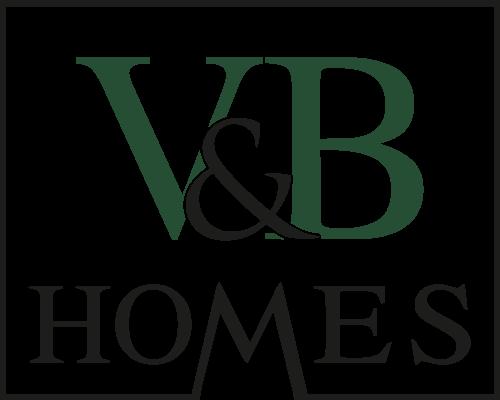 V&B Homes